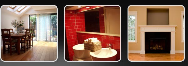 Bathroom Fitters Glasgow >> Bathroom Fitters Glasgow